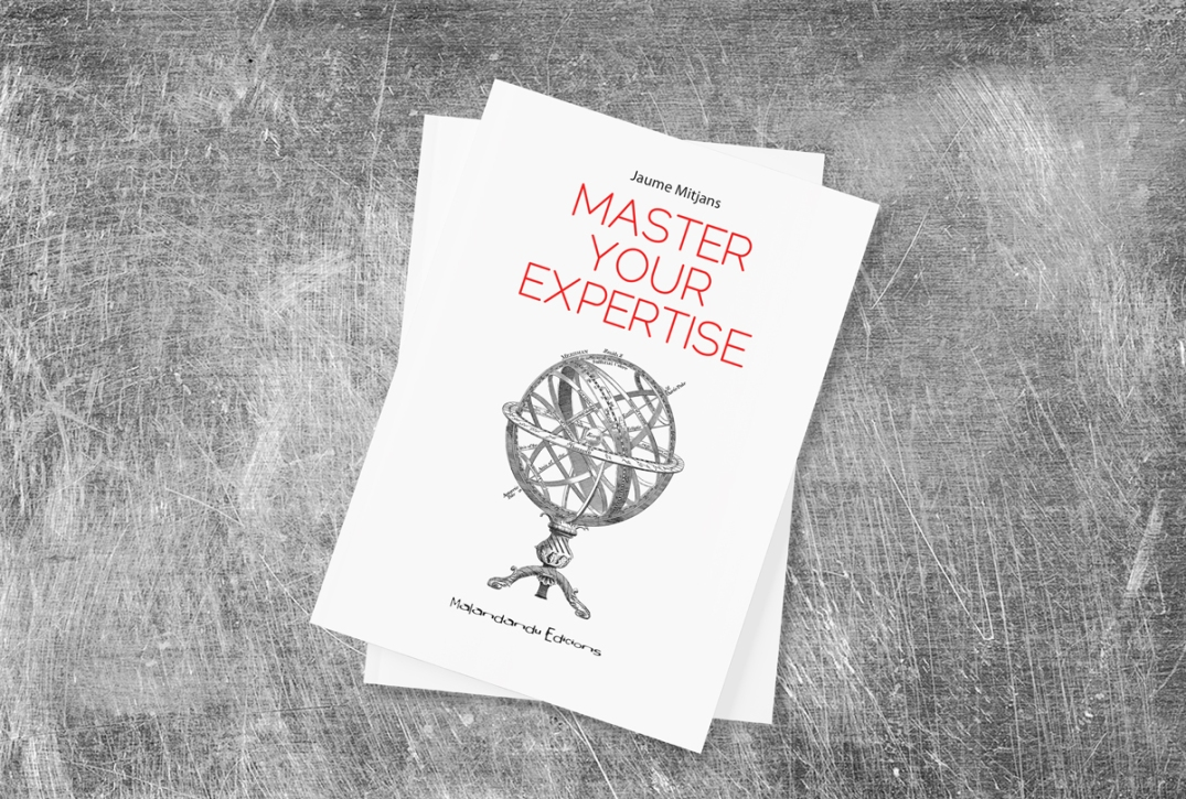 05_master-your-eexpertise